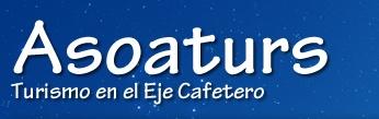 Alquiler de Fincas en el Quindio, Hoteles en el Quindio, Alquiler de Fincas en el Eje Cafetero, Fincas Eje Cafetero, Hoteles Armenia,  Hoteles Quindio, Hoteles en el Eje Cafetero, Hoteles en Pereira, Alquiler de Fincas en Quindio, Fincas en el Quindio, Paquetes Turísticos en el Eje Cafetero
