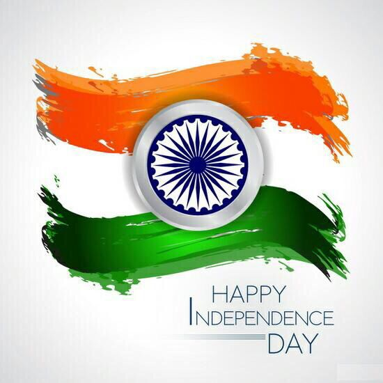 Happy Independance Day Quotes: 26 Best Happy Independence Day Images On Pinterest