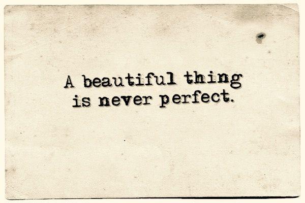 ♫ few of my favourite things ♫ .. X ღɱɧღ   