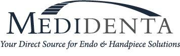 Medidenta.com - Dental Supplies, Dental Supplies, Dental Products, and Discount Dental Equipment