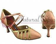 http://www.naturalspin.com/natural-spin-standard-smooth-shoesclosed-m130702flegop-p-815.html