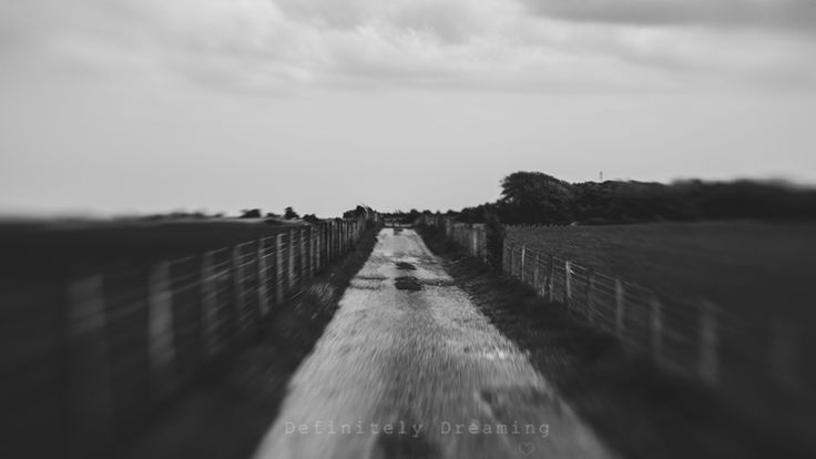 """Why Lensbaby?? 2017 is my """"Year of Unconventional Lenses"""" and it's turned out to be the year that I've fallen back in love with my Lensbaby. Not that I ever really fell out of love with it, it's just that I fell out of the habit of using it. In fact for a long while I fell …"""