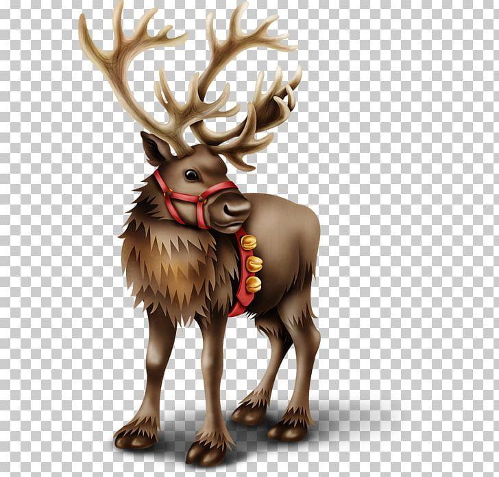 Reindeer Ded Moroz Christmas Png Antler Bombka Cartoon Christmas Christmas Reindeer Reindeer Ded Moroz Christmas Reindeer