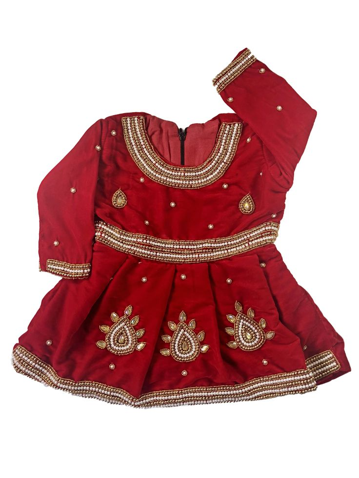 136 Best Nepali Handicrafts In United States Images On