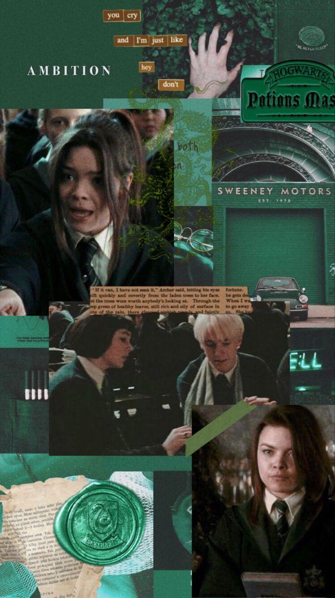 Pansy Parkinson Pansy Parkinson Pansy Harry Potter Harry Potter Wiki