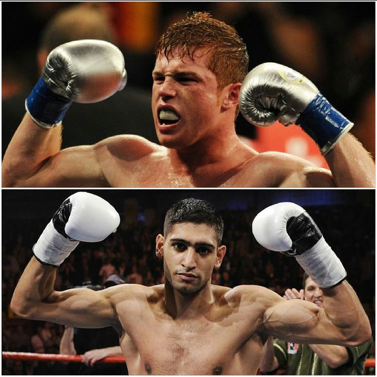 NEW T-MOBILE ARENA IN LAS VEGAS TO HOST EPIC BATTLE BETWEEN CANELO ALVAREZ AND AMIR KHAN FOR THE WBC, RING MAGAZINE, AND LINEAL MIDDLEWEIGHT WORLD CHAMPIONSHIPS ON CINCO DE MAYO WEEKEND CANELO VS. …