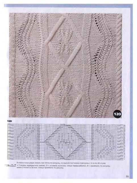 Sabrina Vzory 2000 02-N3 - NALAN - Picasa Web Albums
