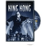 King Kong (DVD)By Fay Wray