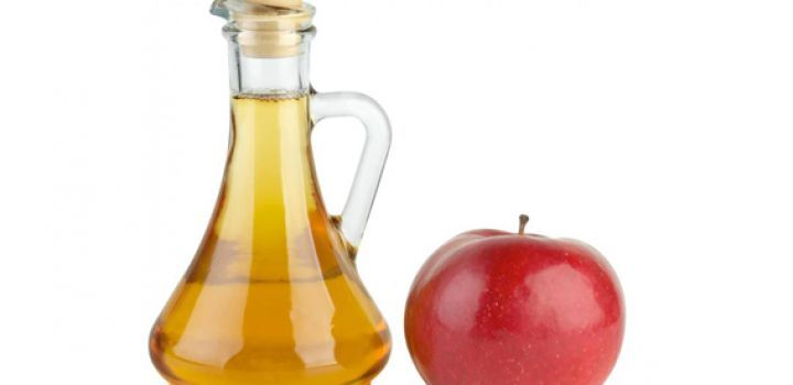 WHAT IS APPLE CIDER VINEGAR GOOD FOR? 16 HEALTH BENEFITS OF APPLE CIDER VINEGAR, health benefits of apple cider vinegar, what are the health benefits of apple cider vinegar, what are the benefits of apple cider vinegar, health benefits apple cider vinegar, health benefits of apple cider vinegar with mother, the benefits of apple cider vinegar