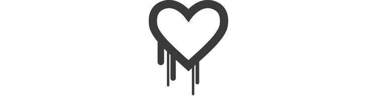 Az internet komoly részét fenyegeti az OpenSSL hiba - http://rendszerinformatika.hu/blog/2014/04/08/az-internet-komoly-reszet-fenyegeti-az-openssl-hiba/?utm_source=Pinterest&utm_medium=RI+Pinterest