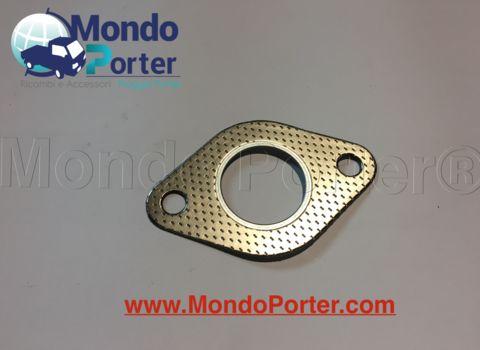 Guarnizione Scarico Marmitta Piaggio Porter 1.3 Benzina