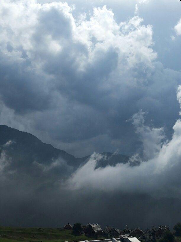 Monte Stregato