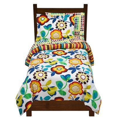Possible new bedding for Katie's room