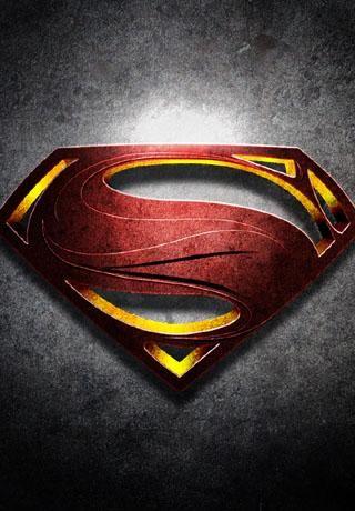 Mas De 25 Ideas Increibles Sobre Fondo De Pantalla De Superman En