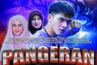http://www.kumpulanlagu.net/2015/09/download-lagu-dewa-19-pangeran-cinta-ost-pangeran-sctv.html