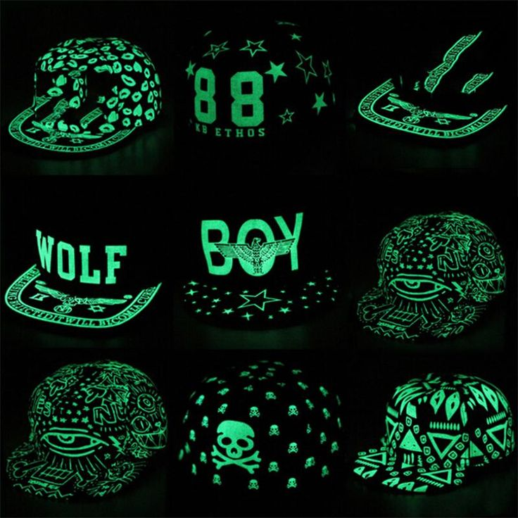 You will love this one: Fluorescent Light... Buy this now or its gone! http://jagmohansabharwal.myshopify.com/products/fluorescent-light-snapback-caps?utm_campaign=social_autopilot&utm_source=pin&utm_medium=pin