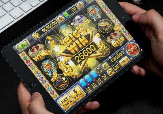Игровые автоматы обезяно или лягушка скачать для развлечение карта бита пасьянс косынка играть