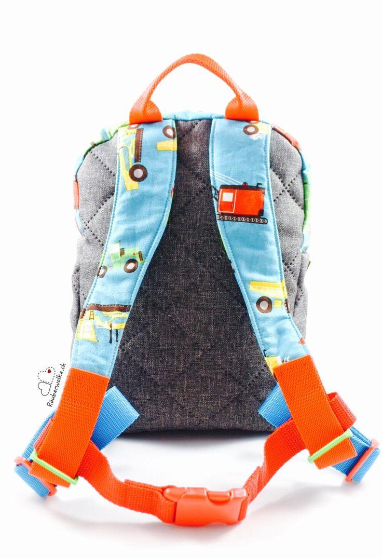 22 best Kundenfotos: Kinder-Rucksack Mini-Halvar images on Pinterest ...
