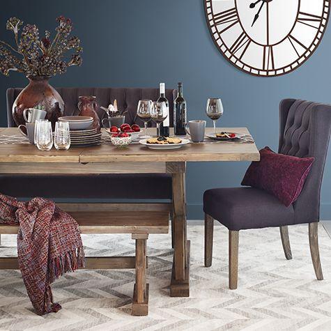 Modern & Contemporary Furniture Store, Home Decor & Accessories   Urban Barn - Urban Barn