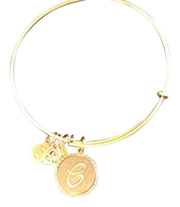 Alex and ani bracelet 20 off retail alex and ani
