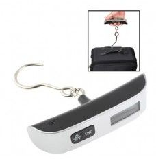 50kg x 50g Portable LCD Digital Hanging Travel Luggage Scale with Indoor Thermometer electronic scale | electronic scale kitchens | electronic scale design | electronic scale illustration | electronic scale icon | scale decor | scale tattoo | scale weightloss | scales | scales of justice | Scale your business to the next level | Scalechange | Tiffany Scales | SCALE BELENES | Scale & Proportion | Scale modeling |