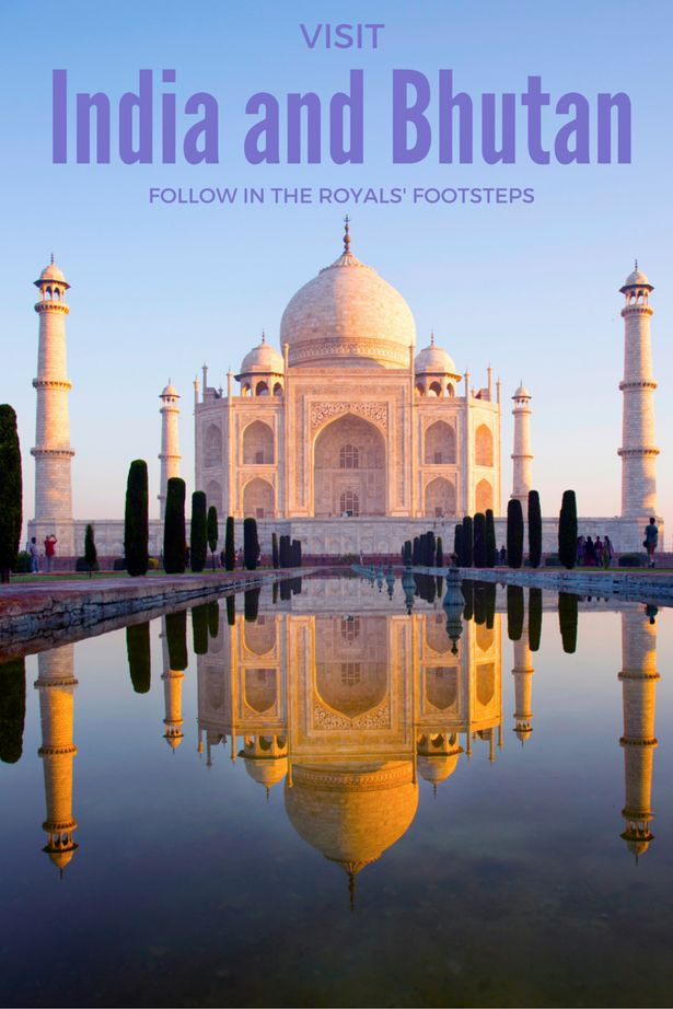 Best Travel Inspiration And Places To Visit Images On - 12 amazing world heritage sites you have to visit
