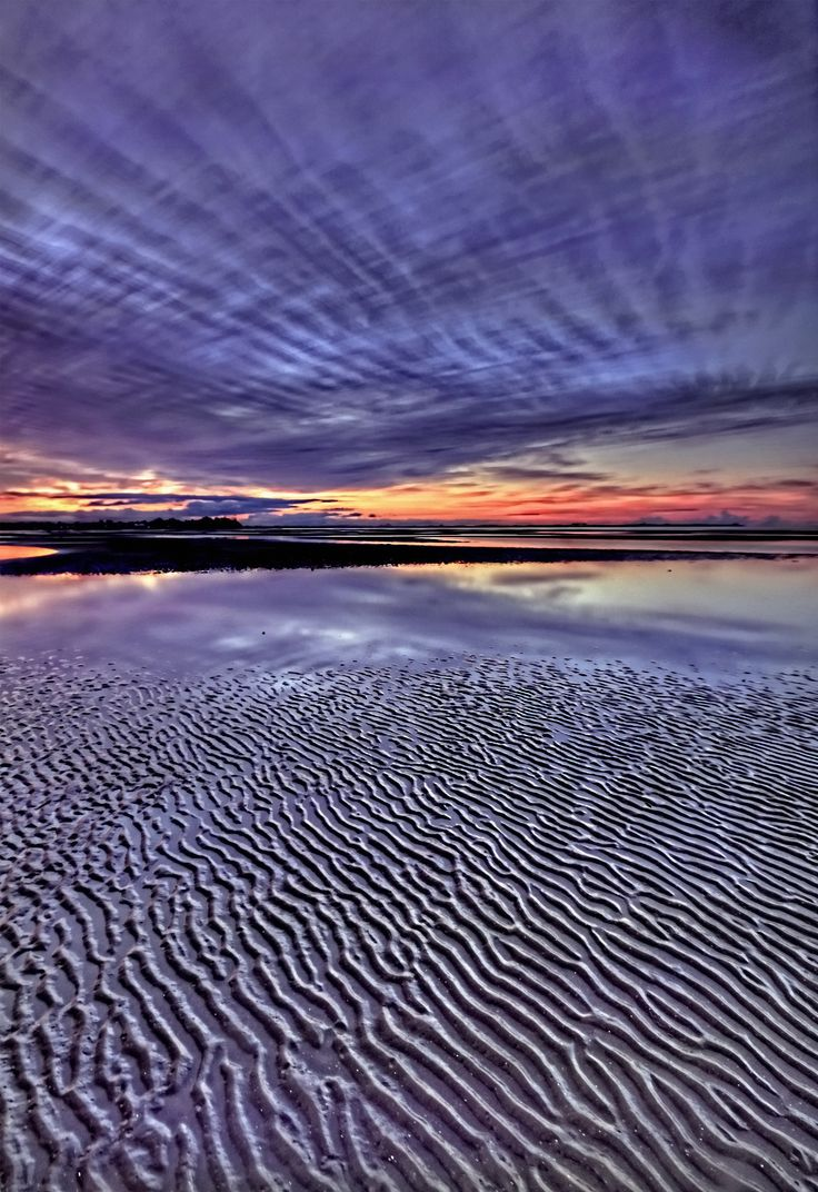 Patterns & Colour by Geoff Sporne on 500px
