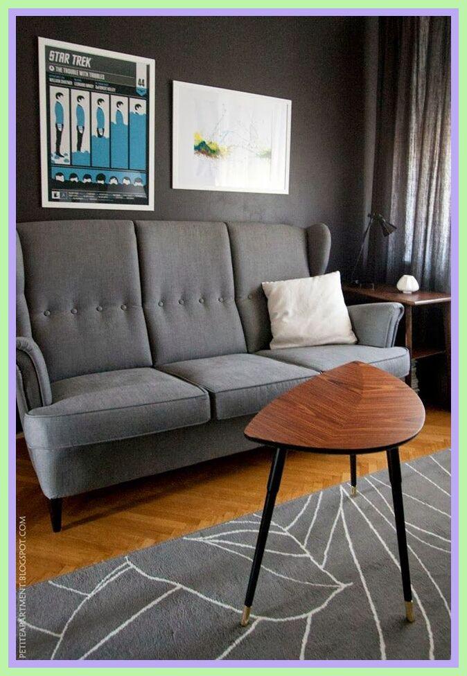 Pin On Black Fabric Sofa Dfs