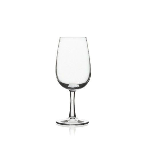 Degustation (ISO), Vin- och ölrprovarglas, 21,5 cl