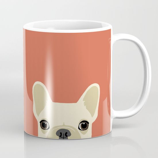 Follow the link to see this product on Society6! @society6 #dog #dogs #dogstuff #dogpin #pet #pets #animals #animal #fun #buy #shop #shopping #sale #gift #dogowner #dogmom #dogdad #coffee #mug #coffeemug #morning #drink #beverage #cup #office #work #job #text #design #orange #frenchie #frenchbulldog #bulldog #cute #adorable #toocute