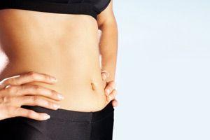Best Belly-Blasting Supplements