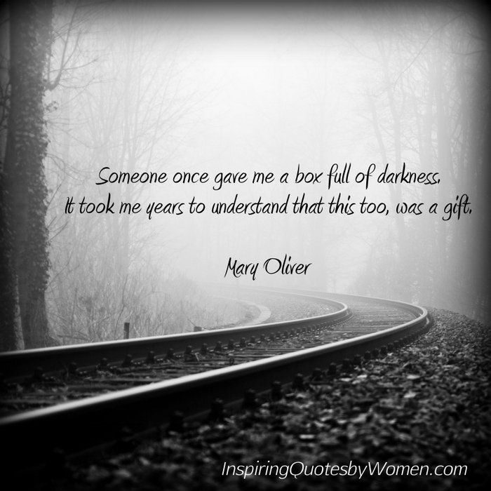 Mary Oliver Love Quotes: 195 Best Quotes By Women Images On Pinterest