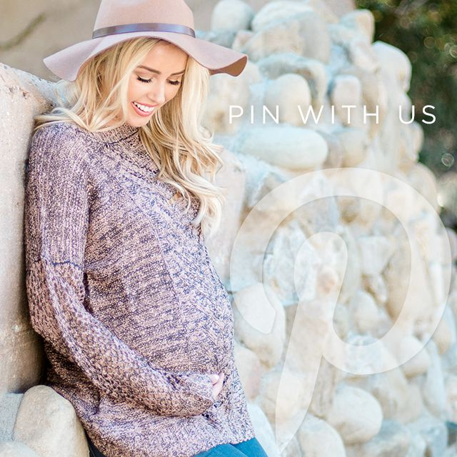 Find discount maternity clothes on sale at Motherhood Maternity. We've got the best deals anywhere on clearance maternity fashion, so shop today! Motherhood Maternity.