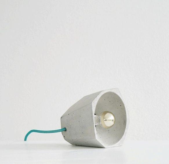 lampe_beton_2