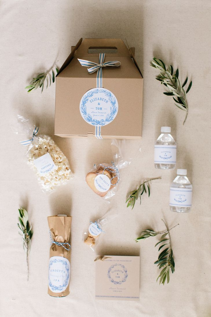 Your wedding bags for a grand getaway today s destination wedding - 55 Best Out Of Town Welcome Bags Images On Pinterest Wedding Welcome Bags Marriage And Wedding Gifts