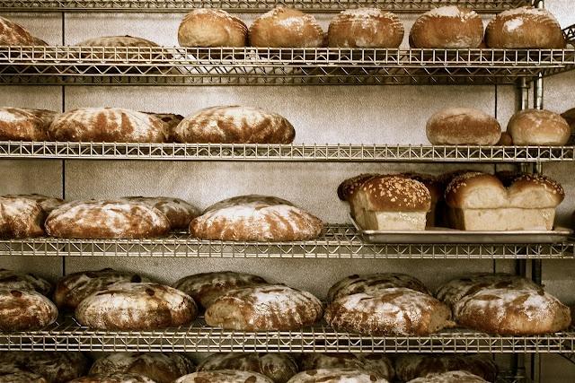 Denver Bread CompanyBoulder Eating, The Roads, Denver Breads Company, Local Favorite, Fresh Baking, Luv Colorado