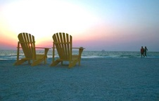 Alden Suites is a beautiful resort right on St. Pete Beach. Click for more info and locations on St. Pete Beach Weddings!