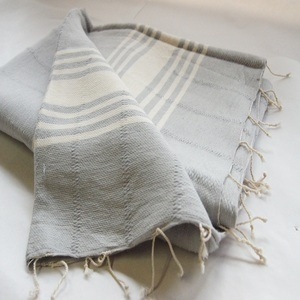 Throw Blankets Inspiration 25 Best Handmade Throws Images On Pinterest  Throw Blankets Linen