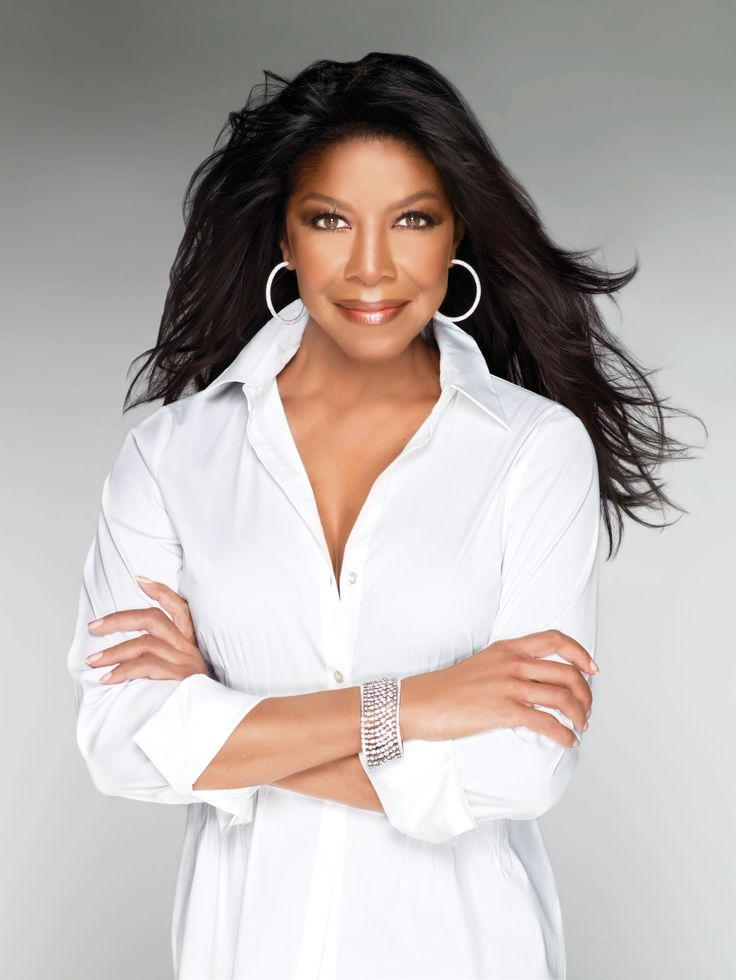 Jazz icon Natalie Cole, daughter of Nat 'King' Cole, dead at 65