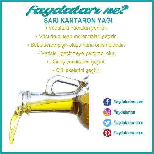 #sarı kantaron #sarı kantaron yağı #sarı kantaron yağının faydaları #faydaları #zararları #faydalarıne #faydalarine