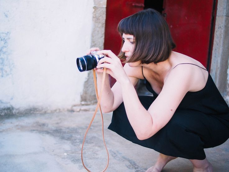 Câmeras Fotográficas Profissionais Online, semi profissionais e compactas para tirar lindas fotos. Encontre aqui câmeras fotográficas digitais das melhores marcas e  http://www.ofertasimbativeisbrasil.com/cameras-fotograficas-online/