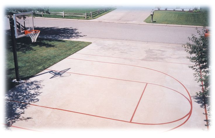best 25 basketball court ideas on pinterest backyard