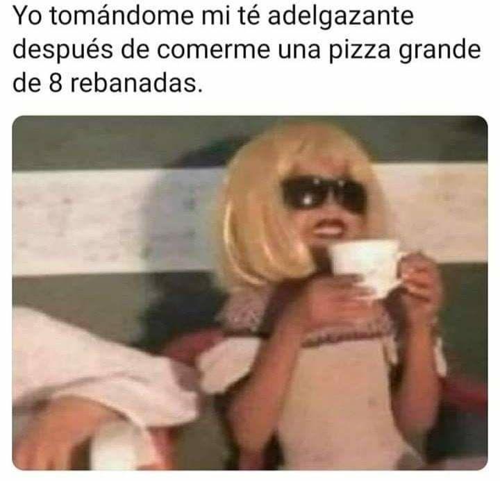 Eso Mamonaaaa Memes Memes De Estudiantes Memes En Espanol