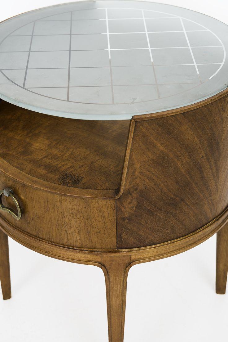 Side Bed Table 99 best wardrobe, dressers, side bed images on pinterest | bedside