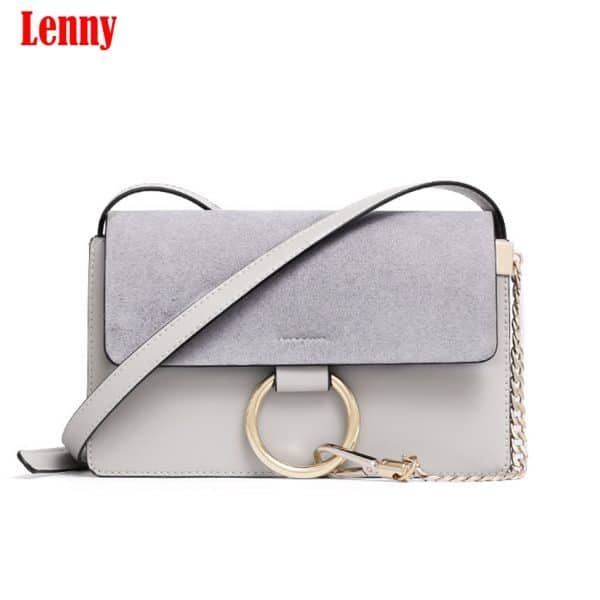 Small Crossbody Shoulder Handbag //Price: $27.95 & FREE Shipping //     #fashion