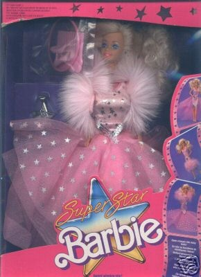 259 best images about barbie dolls and toys on pinterest for Barbie wohnzimmer 80er