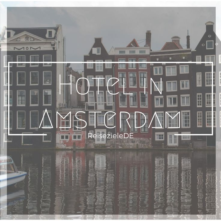 12 best hotels in amsterdam images on pinterest hotels hotels in amsterdam and stars. Black Bedroom Furniture Sets. Home Design Ideas