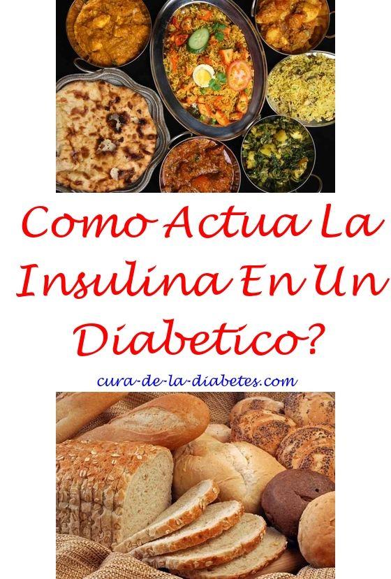dieta para insuficiencia renal cronica en diabetes