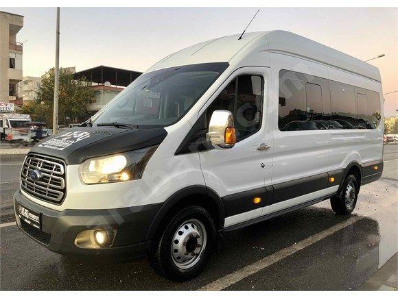 Hatsiz Full Full 16 1 Delux Jumbo 2020 Ford