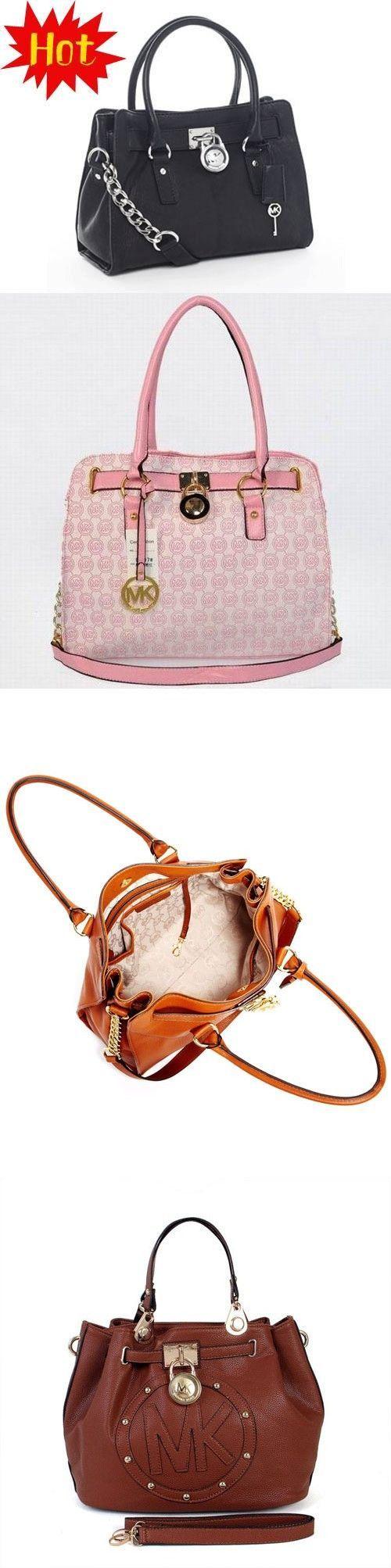 I love this Michael Kors bag! , , michael kors handbags on sale,